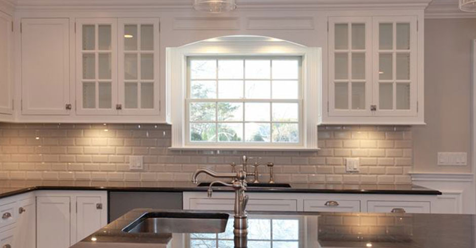 Which Company Has The Best Pricing For Kitchen Cabinets