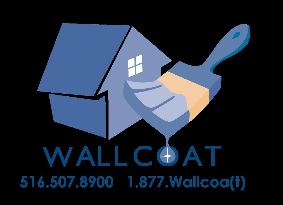 wallcoat logo
